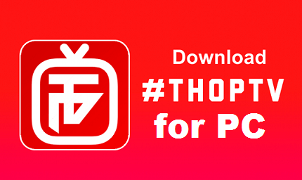 download thoptv for pc