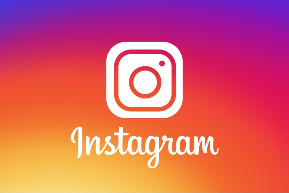 How to Use Emojis On Instagram Android