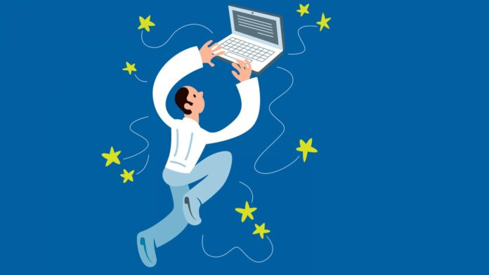 Tips to Manage Your remote workers for the Best Productivity