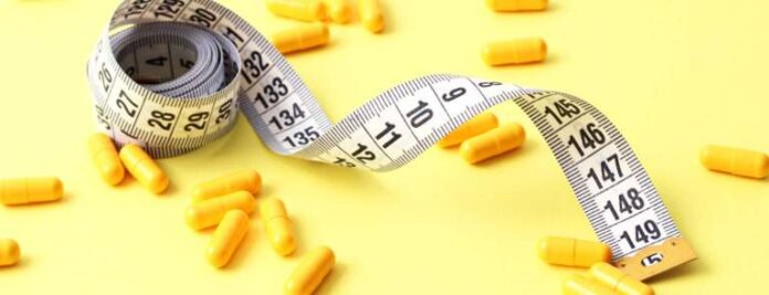 Things to keep in mind while buying fat burners