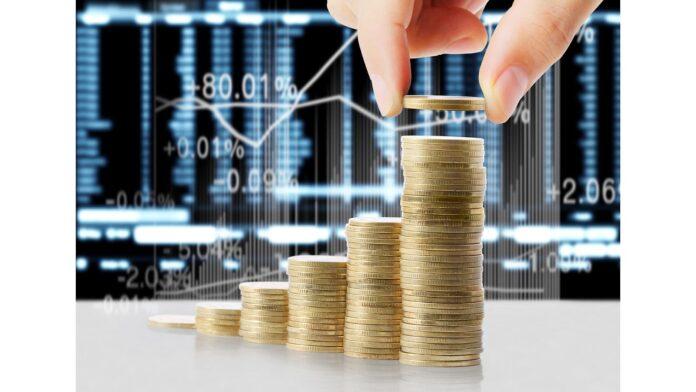5 non-standard ways to make money fast