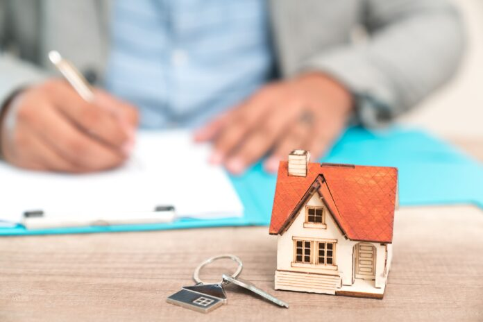 Buyer's Agent for First-time Homeowners
