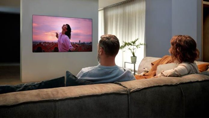 Tips on How to Choose Your New Television