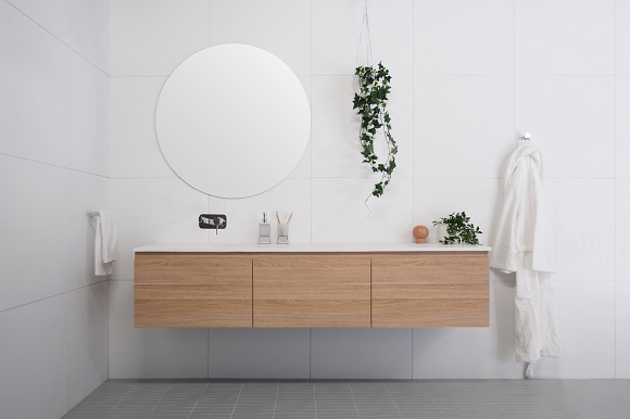 Why Are They Perfect for Your Bathroom